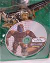 Beast Wars Telemocha Series Dinobot (Reissue) - Image #22 of 128