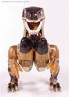 Beast Wars Telemocha Series Dinobot (Reissue) - Image #30 of 128