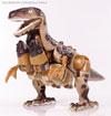 Beast Wars Telemocha Series Dinobot (Reissue) - Image #38 of 128