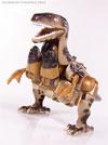 Beast Wars Telemocha Series Dinobot (Reissue) - Image #40 of 128