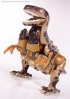 Beast Wars Telemocha Series Dinobot (Reissue) - Image #41 of 128
