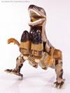 Beast Wars Telemocha Series Dinobot (Reissue) - Image #42 of 128