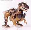 Beast Wars Telemocha Series Dinobot (Reissue) - Image #44 of 128