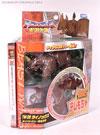 Beast Wars Telemocha Series Rhinox (Reissue) - Image #1 of 105
