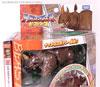 Beast Wars Telemocha Series Rhinox (Reissue) - Image #2 of 105
