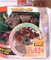 Beast Wars Telemocha Series Rhinox (Reissue) - Image #4 of 105