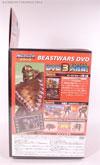 Beast Wars Telemocha Series Rhinox (Reissue) - Image #6 of 105