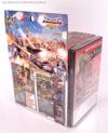 Beast Wars Telemocha Series Rhinox (Reissue) - Image #7 of 105