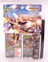 Beast Wars Telemocha Series Rhinox (Reissue) - Image #8 of 105