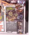 Beast Wars Telemocha Series Rhinox (Reissue) - Image #10 of 105