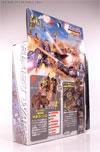 Beast Wars Telemocha Series Rhinox (Reissue) - Image #11 of 105