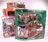 Beast Wars Telemocha Series Rhinox (Reissue) - Image #17 of 105