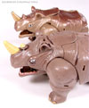 Beast Wars Telemocha Series Rhinox (Reissue) - Image #42 of 105