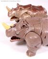Beast Wars Telemocha Series Rhinox (Reissue) - Image #42 of 105