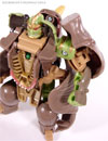 Beast Wars Telemocha Series Rhinox (Reissue) - Image #50 of 105