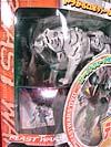 Beast Wars Telemocha Series Tigatron (Reissue) - Image #2 of 123