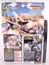Beast Wars Telemocha Series Tigatron (Reissue) - Image #8 of 123