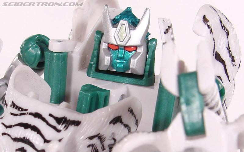 Transformers Beast Wars Telemocha Series Tigatron (Reissue) (Image #76 of 123)