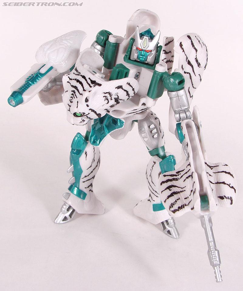 Transformers Beast Wars Telemocha Series Tigatron (Reissue) (Image #78 of 123)