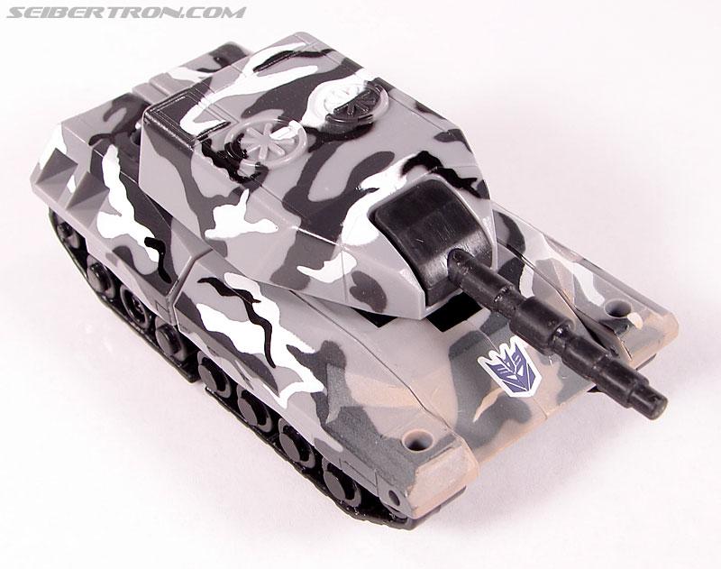 Transformers Robots In Disguise Armorhide (Dangar) (Image #17 of 67)