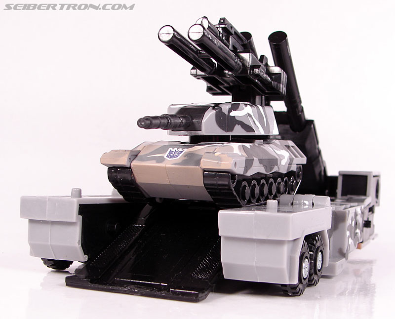 Transformers Robots In Disguise Armorhide (Dangar) (Image #32 of 67)