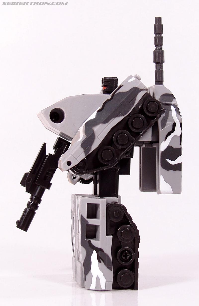 Transformers Robots In Disguise Armorhide (Dangar) (Image #43 of 67)