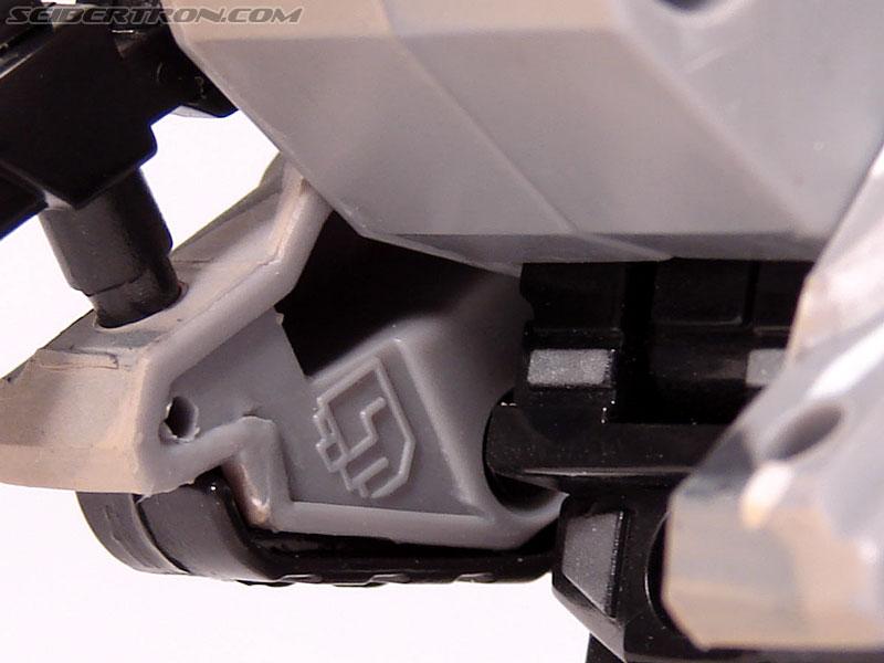 Transformers Robots In Disguise Armorhide (Dangar) (Image #52 of 67)