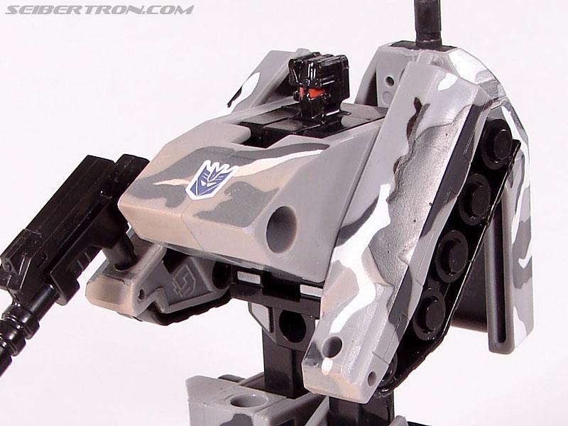 Transformers Robots In Disguise Armorhide (Dangar) (Image #54 of 67)