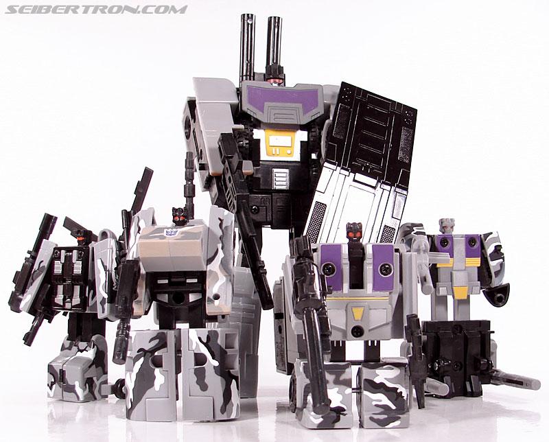 Transformers Robots In Disguise Armorhide (Dangar) (Image #56 of 67)
