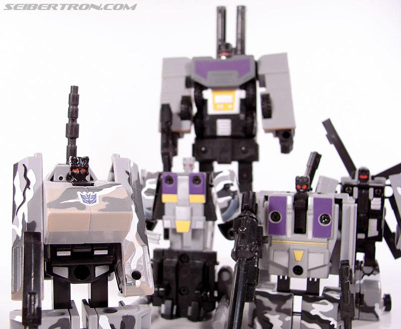 Transformers Robots In Disguise Armorhide (Dangar) (Image #58 of 67)