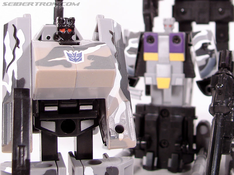 Transformers Robots In Disguise Armorhide (Dangar) (Image #59 of 67)
