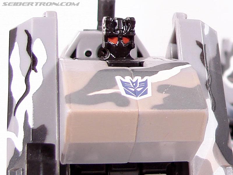 Transformers Robots In Disguise Armorhide (Dangar) (Image #60 of 67)