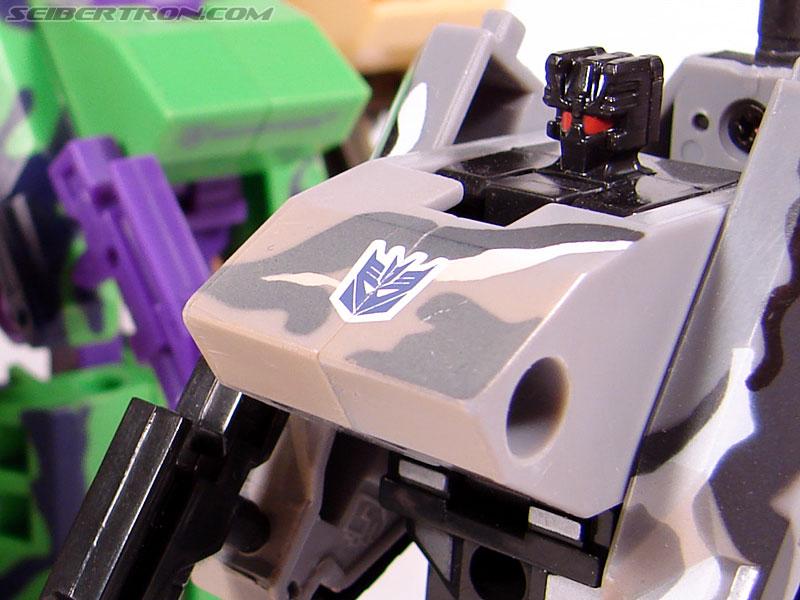 Transformers Robots In Disguise Armorhide (Dangar) (Image #65 of 67)