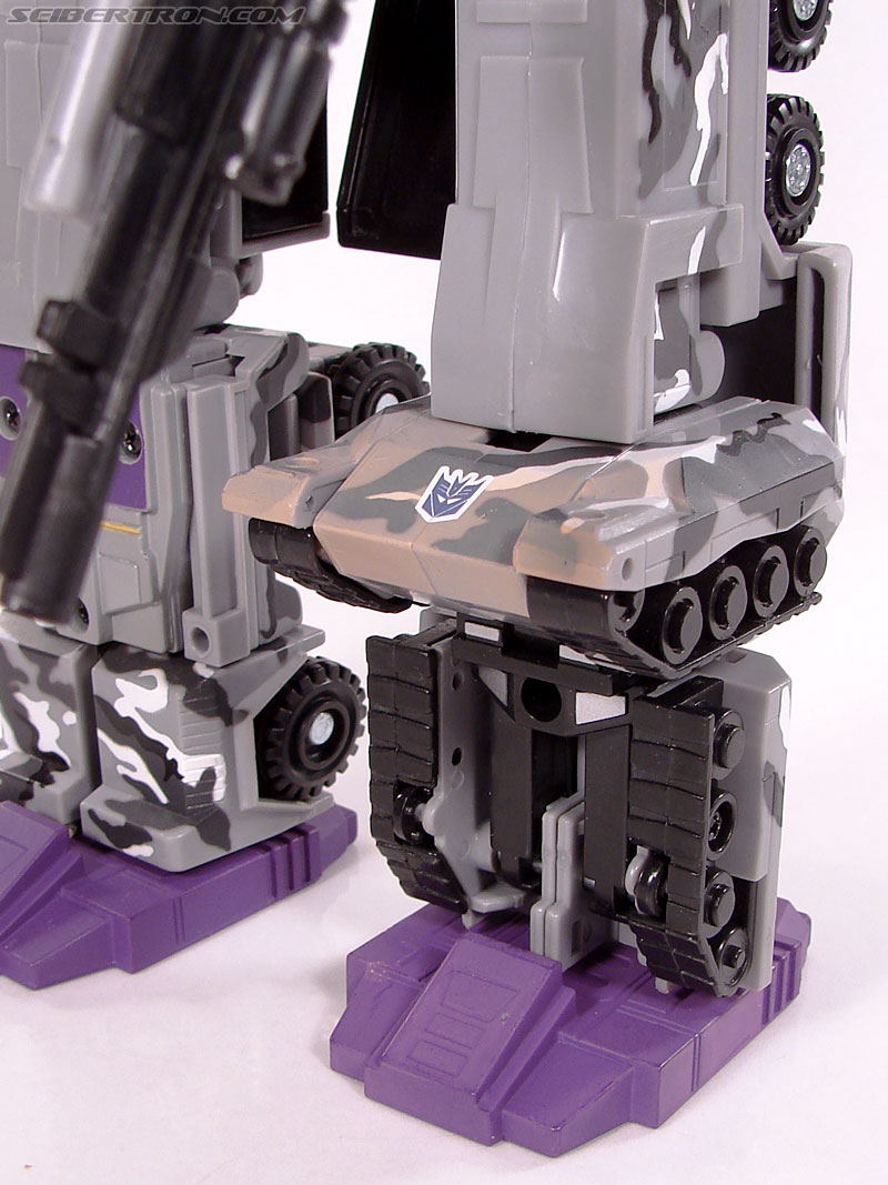 Transformers Robots In Disguise Armorhide (Dangar) (Image #67 of 67)