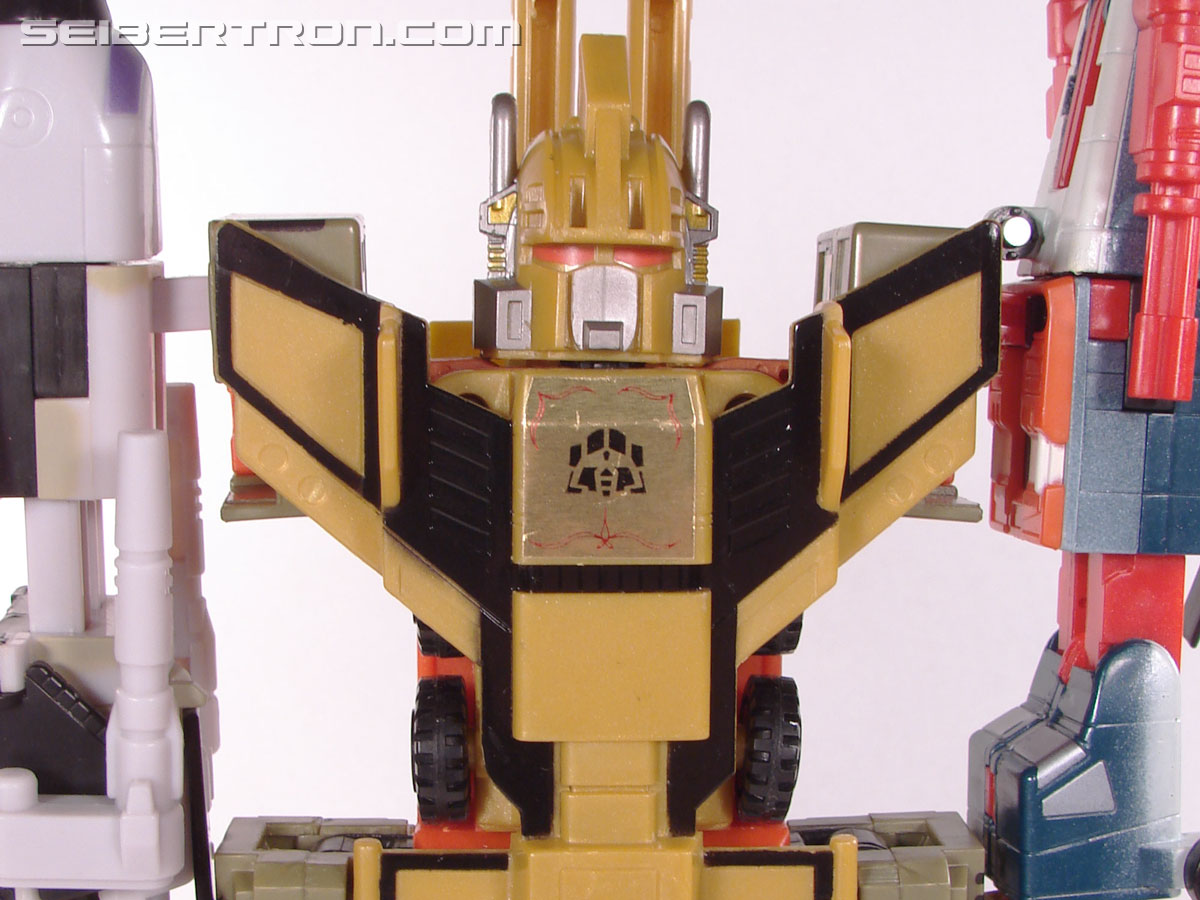 Transformers Robots In Disguise Ruination (Baldigus) (Image #22 of 107)