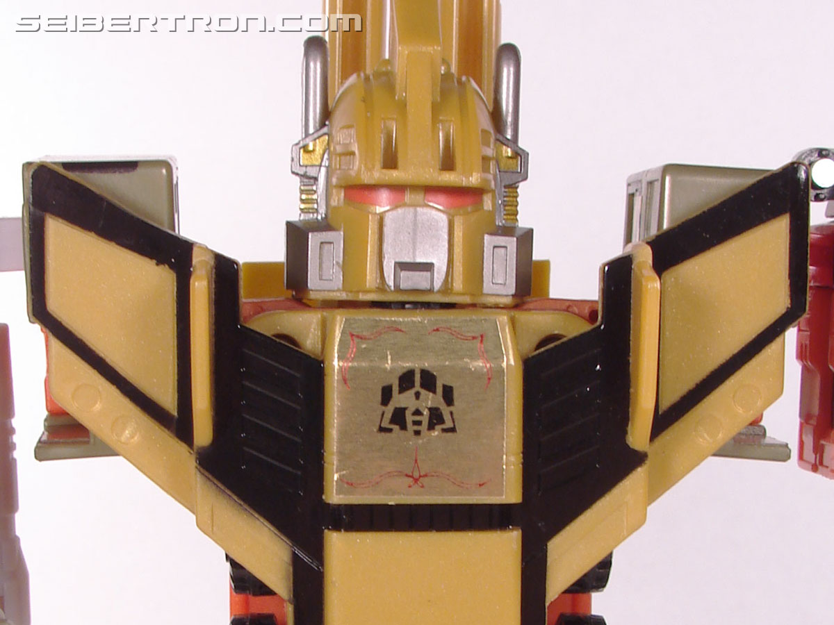 Transformers Robots In Disguise Ruination (Baldigus) (Image #23 of 107)