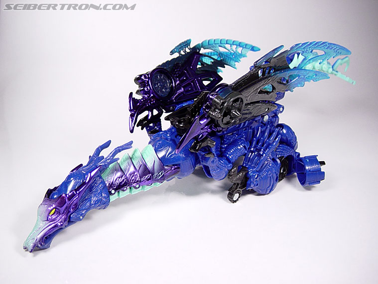 Transformers Robots In Disguise Cryotek (Image #38 of 82)