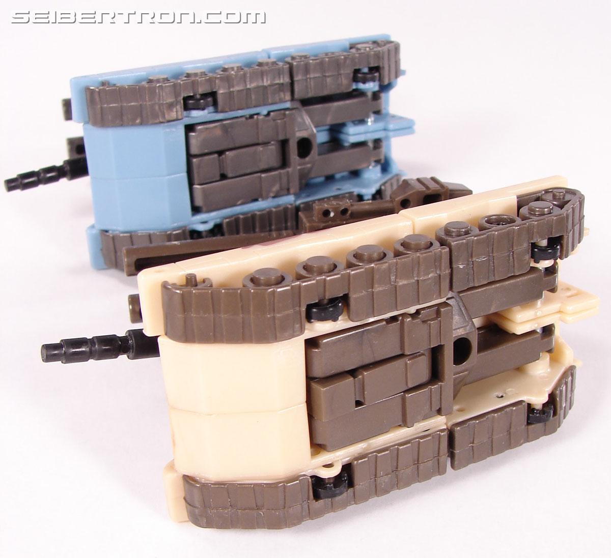 Transformers Robots In Disguise Armorhide (Dangar) (Image #45 of 81)