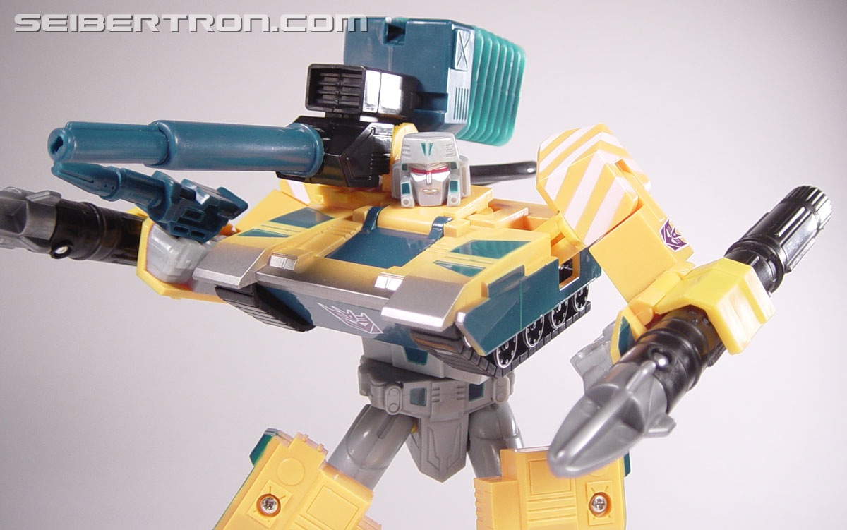Transformers Robots In Disguise Bludgeon (Image #80 of 90)