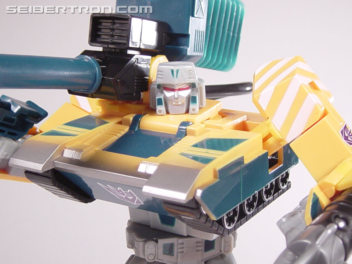 Transformers Robots In Disguise Bludgeon (Image #81 of 90)
