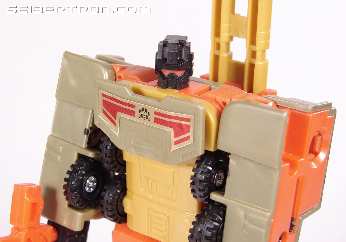 Transformers Robots In Disguise Mega-Octane (Dolrailer) (Image #78 of 108)
