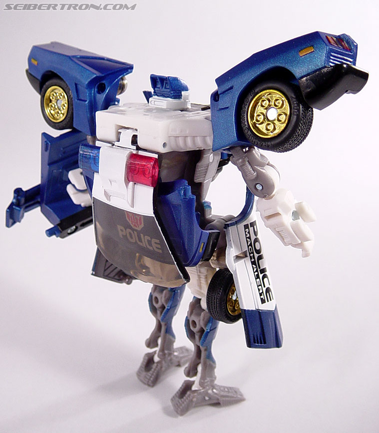 Transformers Robots In Disguise Prowl (Mach Alert) (Image #33 of 55)