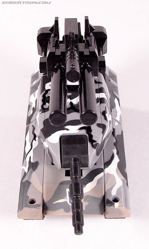 Transformers Robots In Disguise Armorhide (Dangar) (Image #1 of 67)