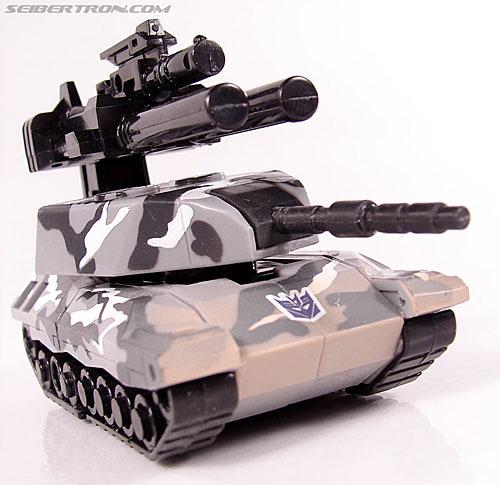 Transformers Robots In Disguise Armorhide (Dangar) (Image #13 of 67)