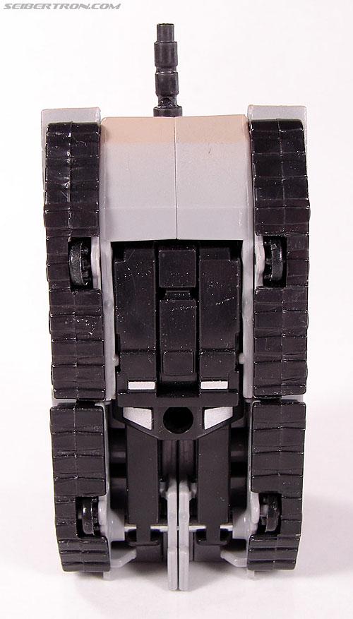 Transformers Robots In Disguise Armorhide (Dangar) (Image #14 of 67)