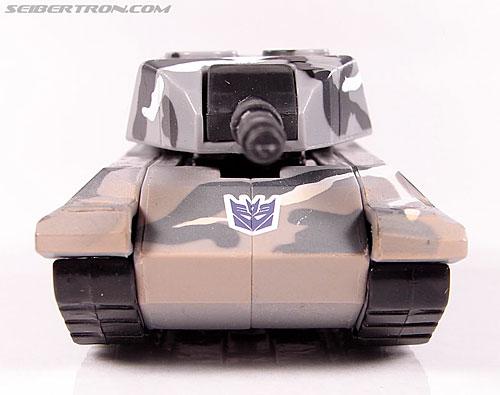 Transformers Robots In Disguise Armorhide (Dangar) (Image #16 of 67)