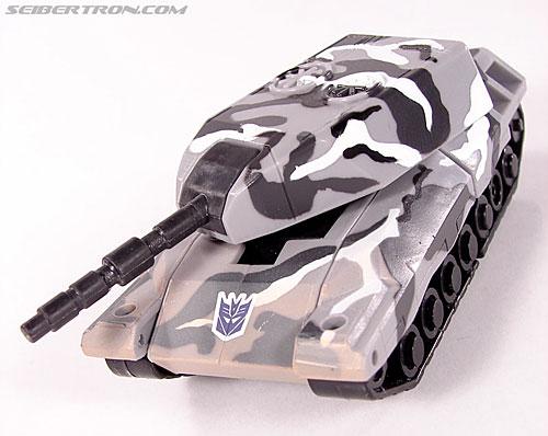 Transformers Robots In Disguise Armorhide (Dangar) (Image #25 of 67)