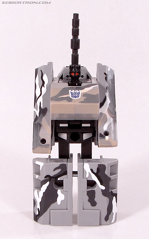 Transformers Robots In Disguise Armorhide (Dangar) (Image #33 of 67)