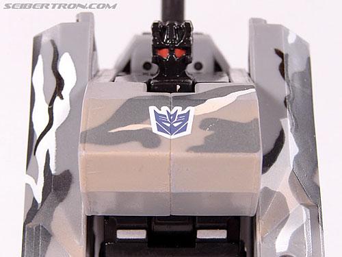 Transformers Robots In Disguise Armorhide (Dangar) (Image #35 of 67)