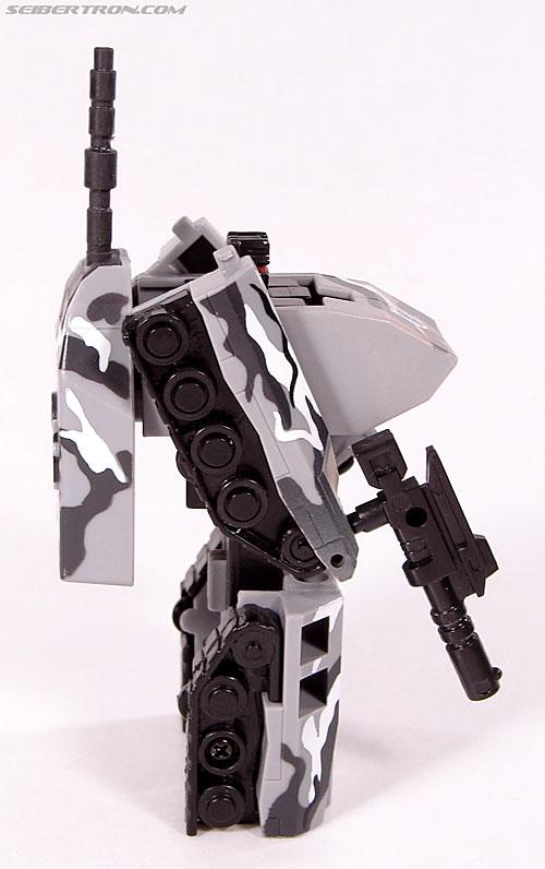 Transformers Robots In Disguise Armorhide (Dangar) (Image #39 of 67)